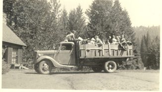 whitaker-truck-with-kids