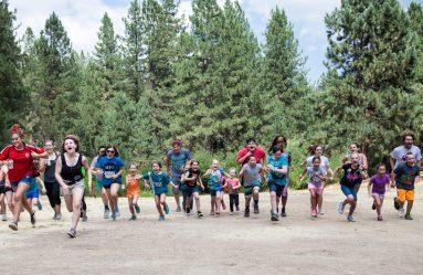 bearskin_meadow_camp