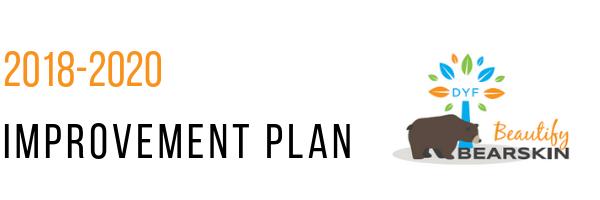 2018-2020 improvement plan.png