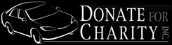 donate-for-charity-logo-h