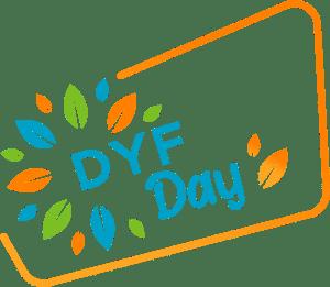 DYF Day