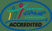 kisspng-american-camp-association-educational-accreditatio-5af485fde1ecf6.7819812715259745259254