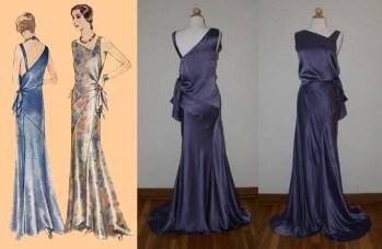 Mode-1930er