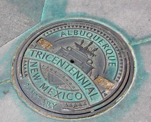 Albuquerque New Mexico USA