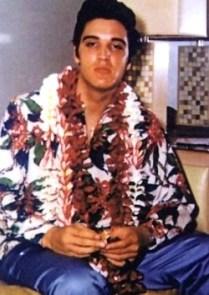 Hawaii1957x