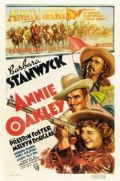Annie_Oakley_(poster)