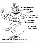 Hindu-Caste-System-and-Islam-2