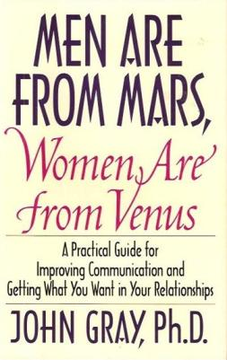 Men-Mars-Women-Venus-Cover