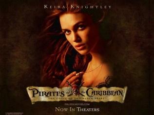 Pirates-of-the-Caribbean-pirates-of-the-caribbean-72467_1024_768