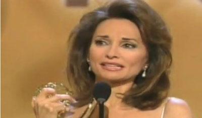 Susan-Lucci-Wins-Emmy