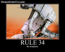 sw_rule34
