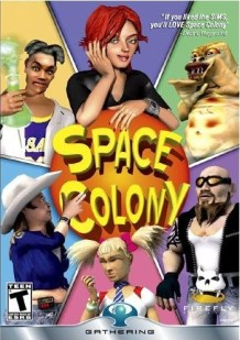 Space_Colony