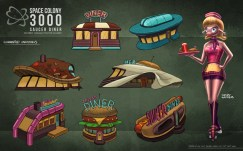 space_colony_3000___diner_designs_by_freakyfir-d5yo6pq
