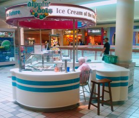 dippin-dots-food-court