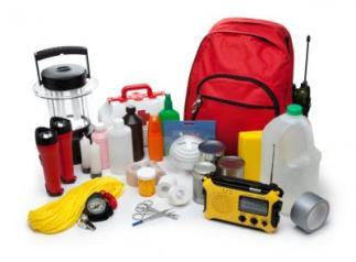 Emergency Supplies clear picture_0