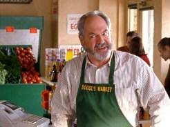 Market Man Manager