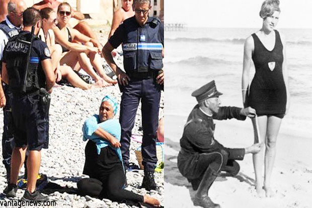 people-sharing-burkini-ban-picture-to-highlight-hypocrisy-of-france-s-stance-on-swimwear-c35