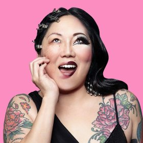 Margaret-Cho_DykingOutPodcast