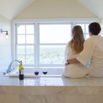 Planning a Staycation with Your Wife