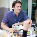How To Make Date Night Better – Try Ridesharing