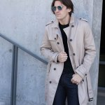 January Men's Coat Roundup – Favorite Coats From This Winter