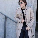 January Men's Coat Roundup – Favorite Coats From This Winter