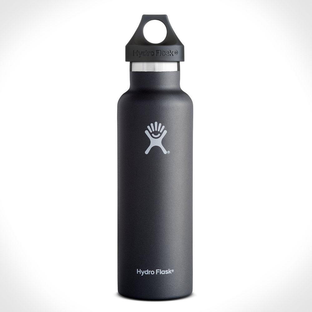 24 oz Hydro-Flask