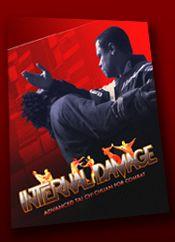 internal damage DVD cover
