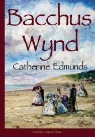 bacchus wynd
