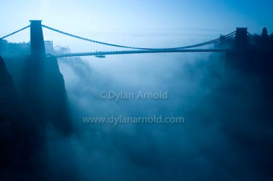 suspension-bridge-in-the-mist