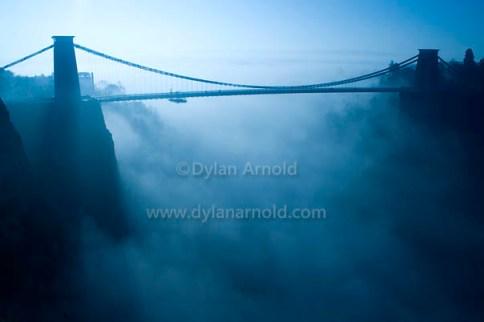 suspension-bridge-in-the-mist