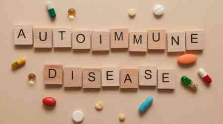 Do You Have An Autoimmune Disease?!