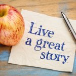 Craft your personal Policy. Live a great story.