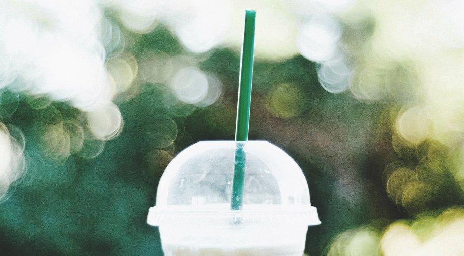 Conquer uncontrollable cravings