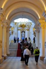 Hermitage Main Hall