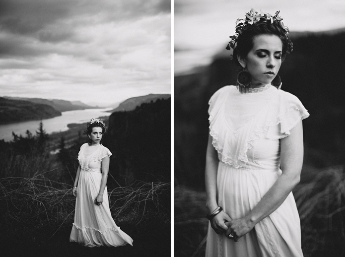 portland-elopement-photo002