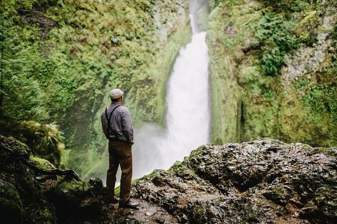 wahclella-falls-elopement-0009