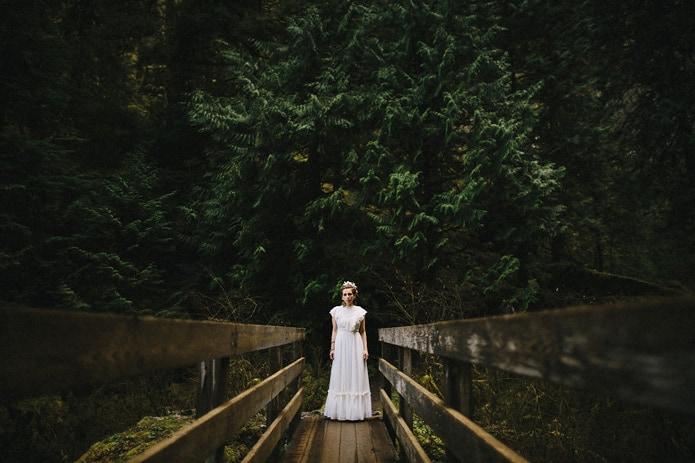 wahclella-falls-elopement-0025