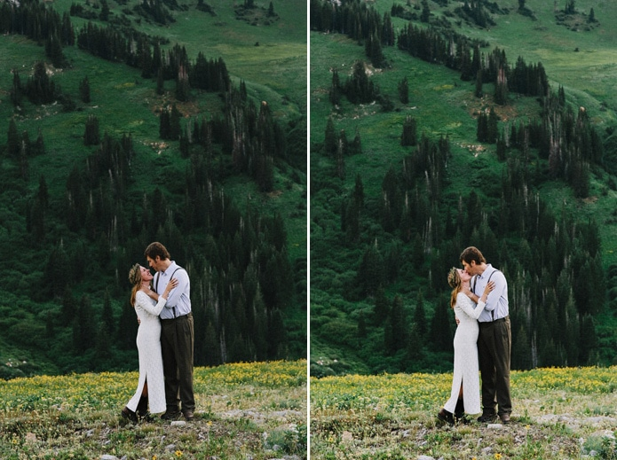 alta-salt-lake-engagement002