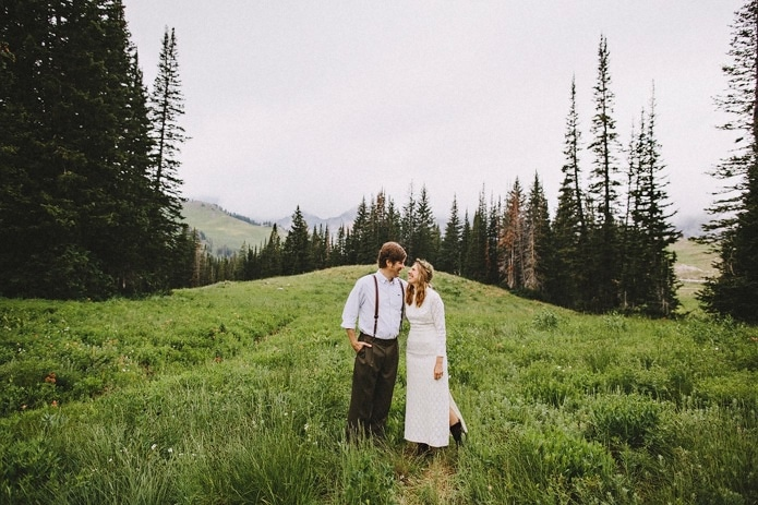 salt-lake-city-utah-engagement-0001
