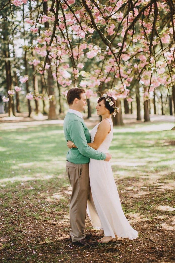 clay-pigeon-winery-portland-wedding-0007