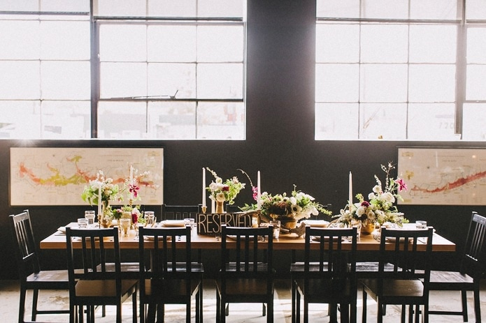 clay-pigeon-winery-portland-wedding-0028