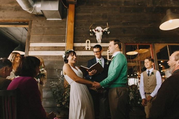 clay-pigeon-winery-portland-wedding-0045