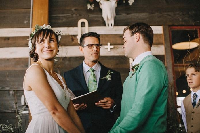 clay-pigeon-winery-portland-wedding-0049