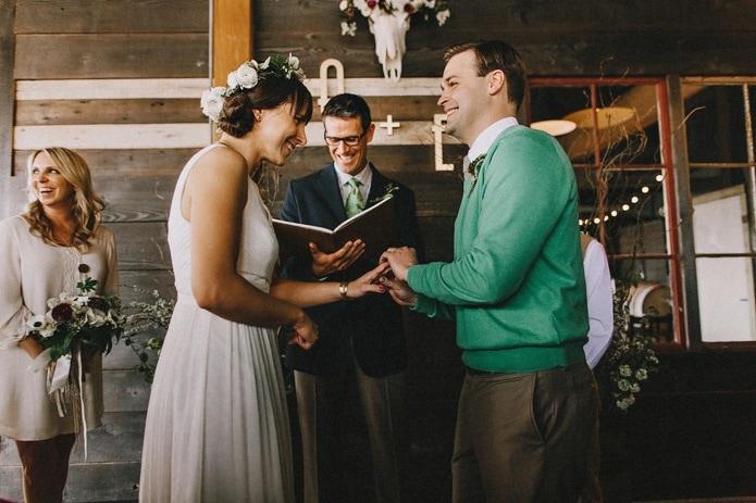 clay-pigeon-winery-portland-wedding-0055