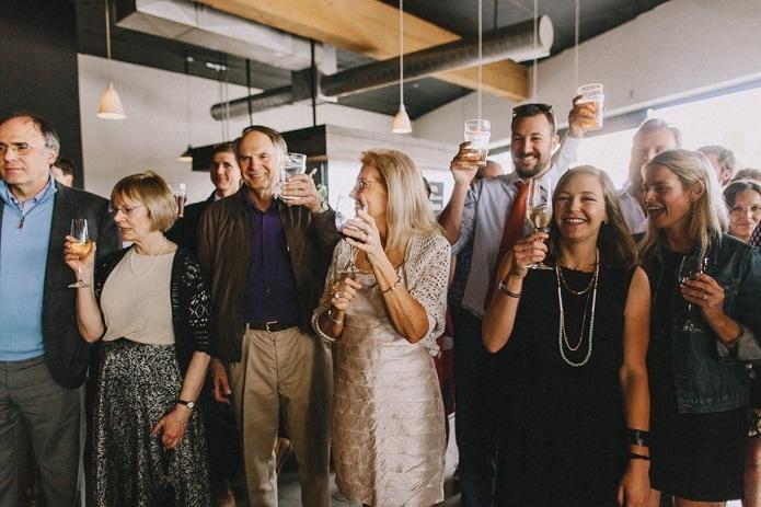 clay-pigeon-winery-portland-wedding-0056