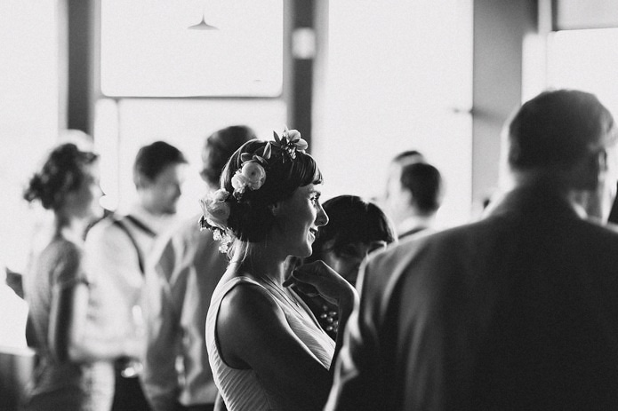 clay-pigeon-winery-portland-wedding-0064