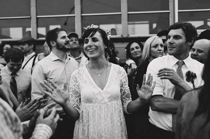 clay-pigeon-winery-portland-wedding-0085