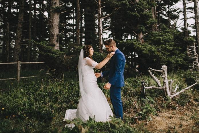 oregon-coast-cliff-wedding-0035
