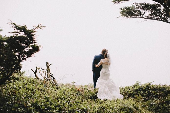 oregon-coast-cliff-wedding-0037